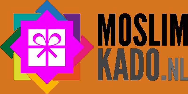 MoslimKado.nl