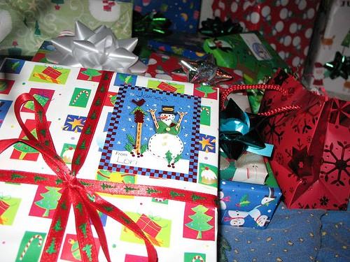 Islamitische Webshop met geschenken